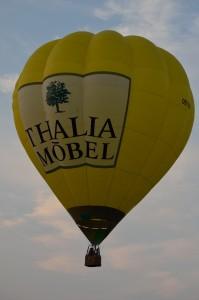 ballonfahrt-haas20150815_0619_04waltraud-andreas