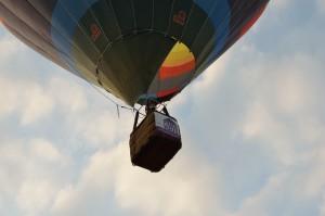 ballonprüfung20150611_0611