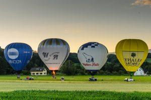 ballons-201606288485