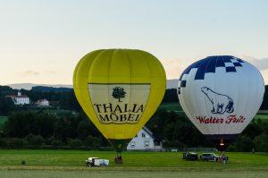 ballons-201606288499