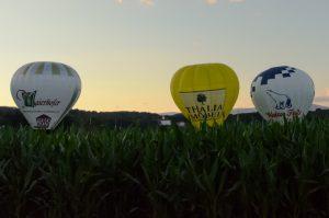 ballons-201606288500